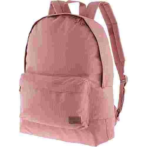 Roxy Rucksack Daypack Damen WITHERED ROSE