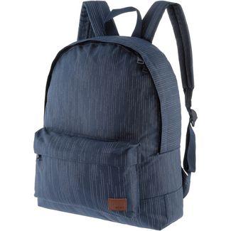 Roxy Rucksack Daypack Damen DRESS BLUES