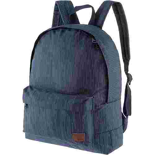 Roxy Rucksack Daypack Damen DRESS BLUES