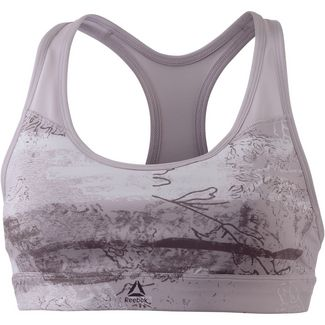 Sport BHs » Laufen in rosa im Online Shop von SportScheck kaufen
