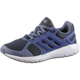 adidas Schuhe   Jetzt bequem bei SportScheck bestellen 40499b4a3a