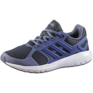 online store e8399 0569a adidas duramo 8 Laufschuhe Damen trace-blue-raw-indigo