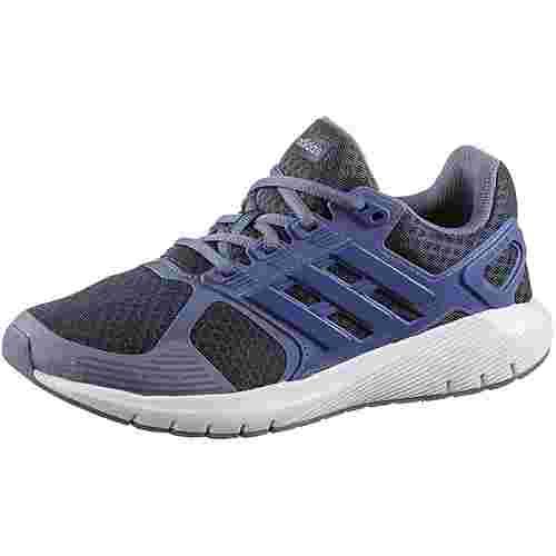 adidas duramo 8 Laufschuhe Damen trace-blue-raw-indigo im Online Shop von  SportScheck kaufen