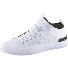 CONVERSE CHUCK TAYLOR ALL STAR ULTRA Sneaker Herren white-white