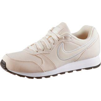 Nike MD RUNNER2 SE Sneaker Damen guava ice-guava ice