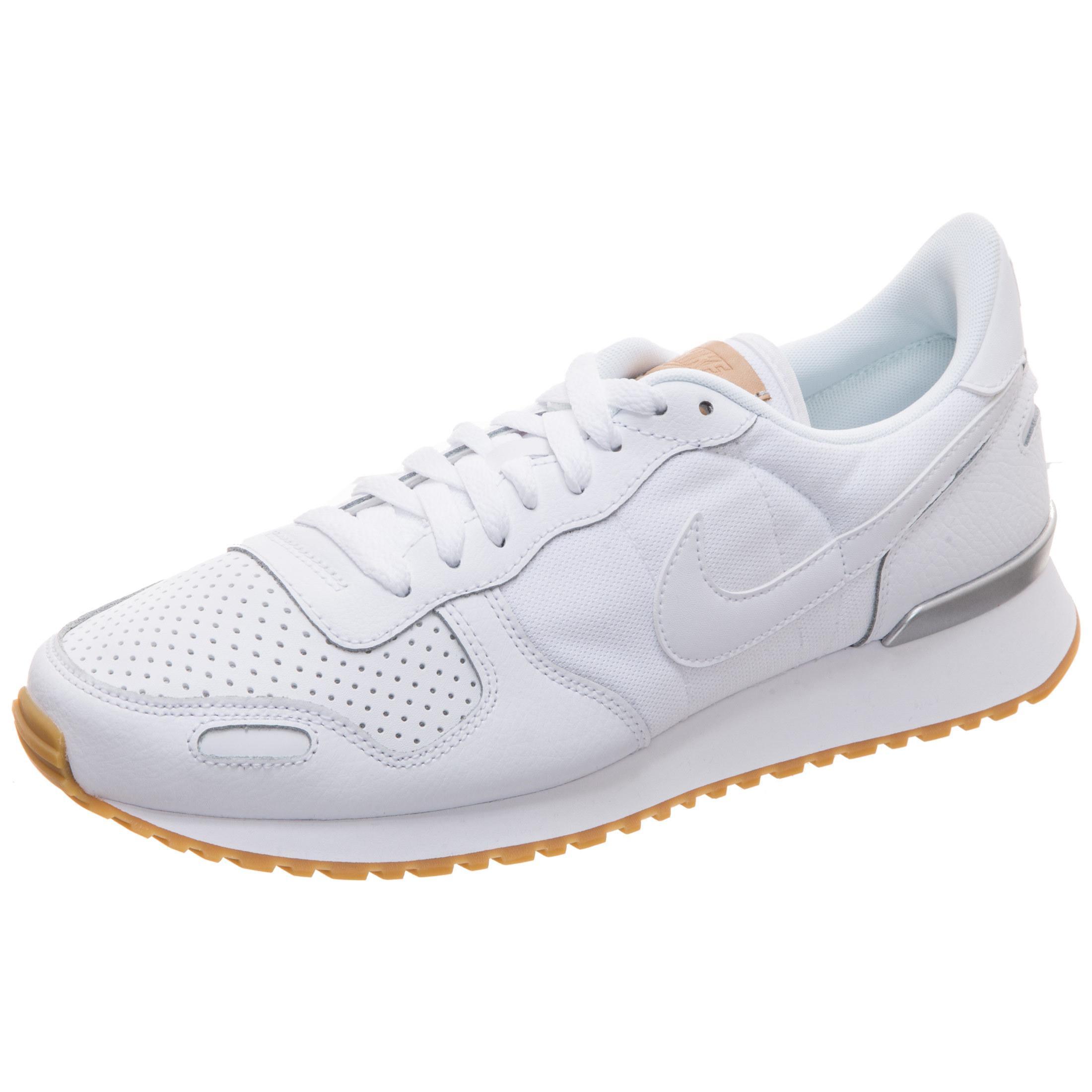 Nike Air Vortex Sneaker Herren weiß grau im Online Shop von SportScheck kaufen