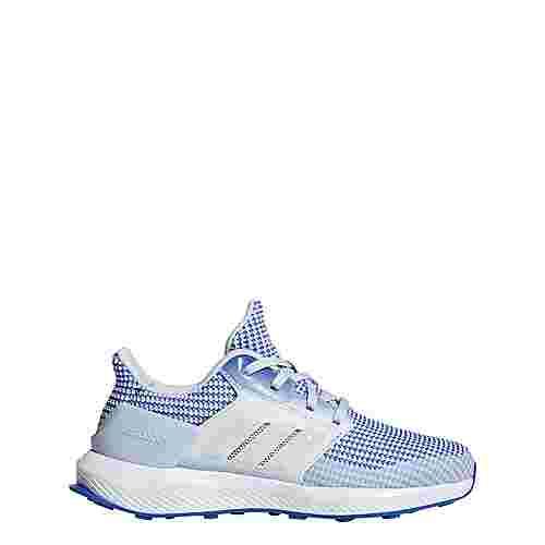 adidas Laufschuhe Kinder blue im Online Shop von SportScheck kaufen