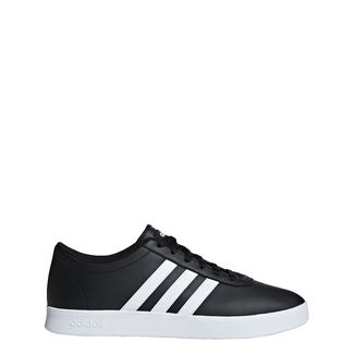 adidas Easy Vulc 2.0 Skaterschuhe Herren Core Black / Ftwr White / Core Black