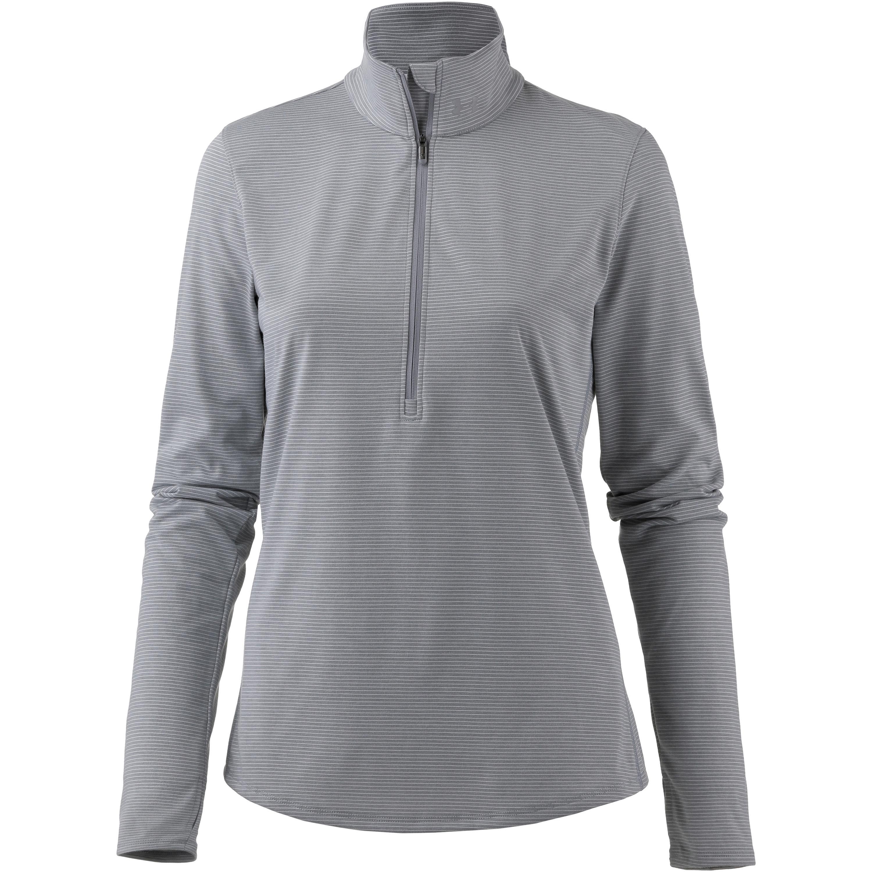 Under Armour Threadborne Streaker Laufshirt Damen Funktionsshirts S Normal
