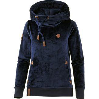 Pullover & Sweats im Sale von Naketano im Online Shop von