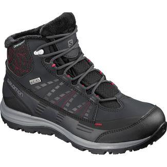 Boots & Stiefel für Damen im Sale von Salomon im Online Shop