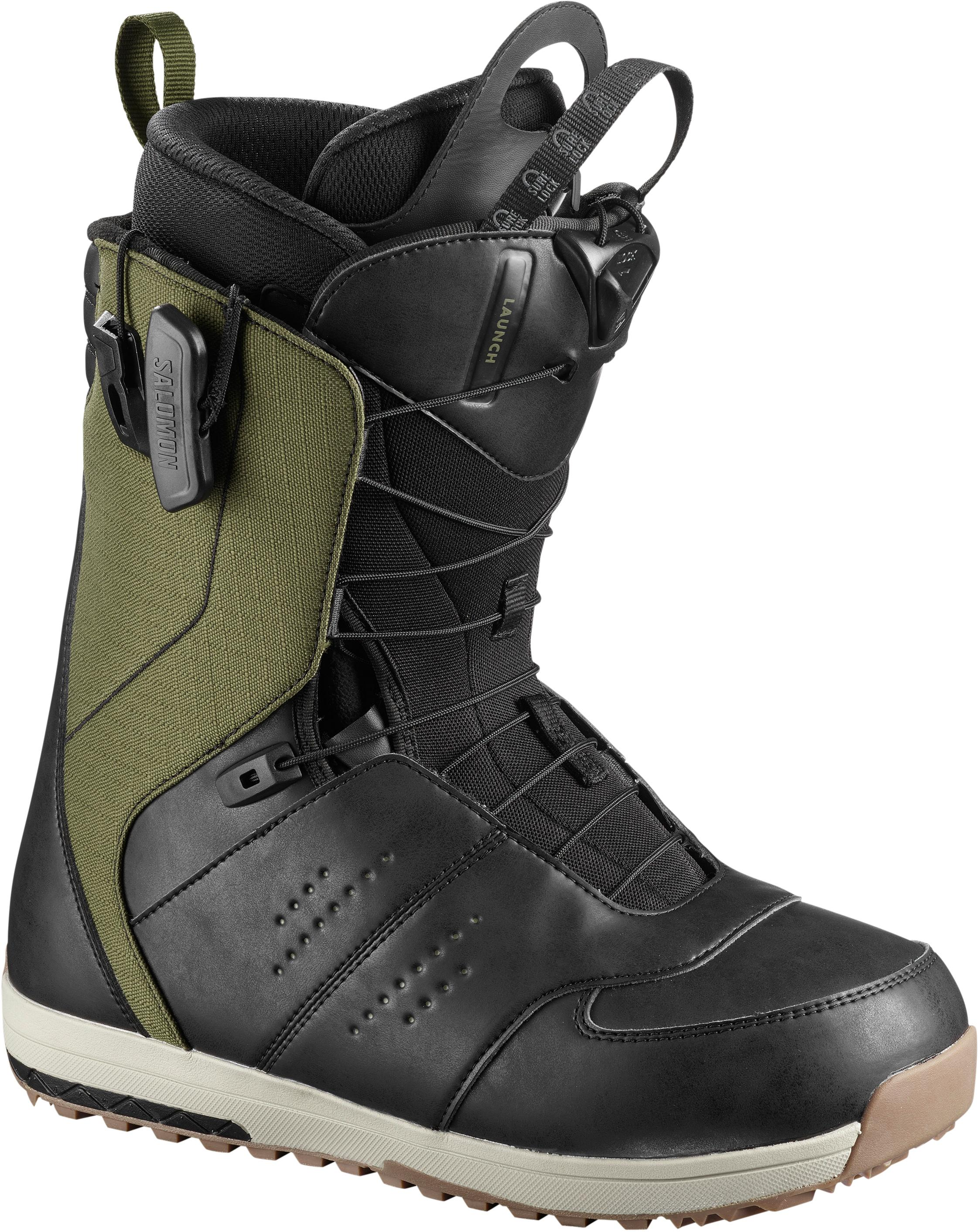 Günstig Über Online atShop24 Kaufen Schuhe Shop24 NwPX8k0ZnO
