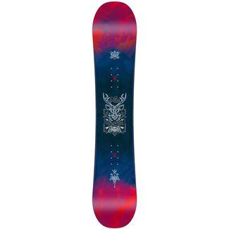 Snowboards » 202007121903 im Sale von Salomon im Online Shop bCVTm