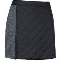 Schöffel Bellingham Outdoorrock Damen black