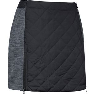 Schöffel Bellingham Outdoorrock Damen black