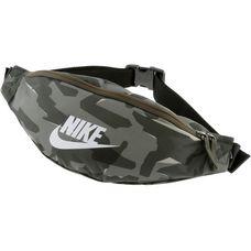 Nike Hipbag Damen CARGO KHAKI/BLACK/WHITE