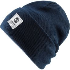 Element Dusk II Beanie eclipse navy