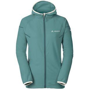 Vaude Jacken für Damen im Online Shop von SportScheck kaufen 8a45d557ee