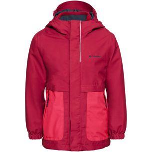 6f3f06092584 Vaude Jacken jetzt im SportScheck Online Shop kaufen