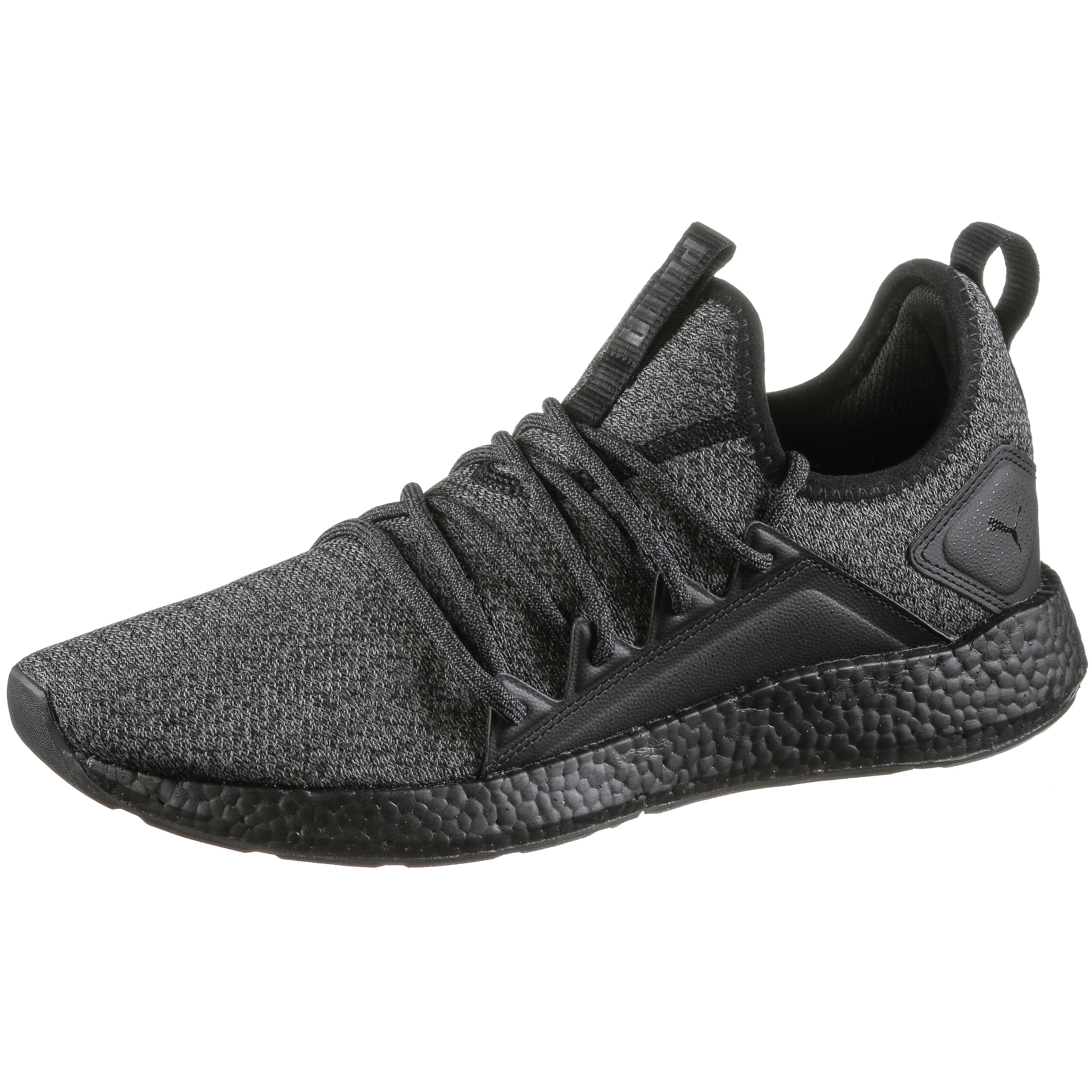 PUMA NRGY Neko Knit Fitnessschuhe Herren puma-schwarz-puma-schwarz im im im Online Shop von SportScheck kaufen Gute Qualität beliebte Schuhe d3cbdd
