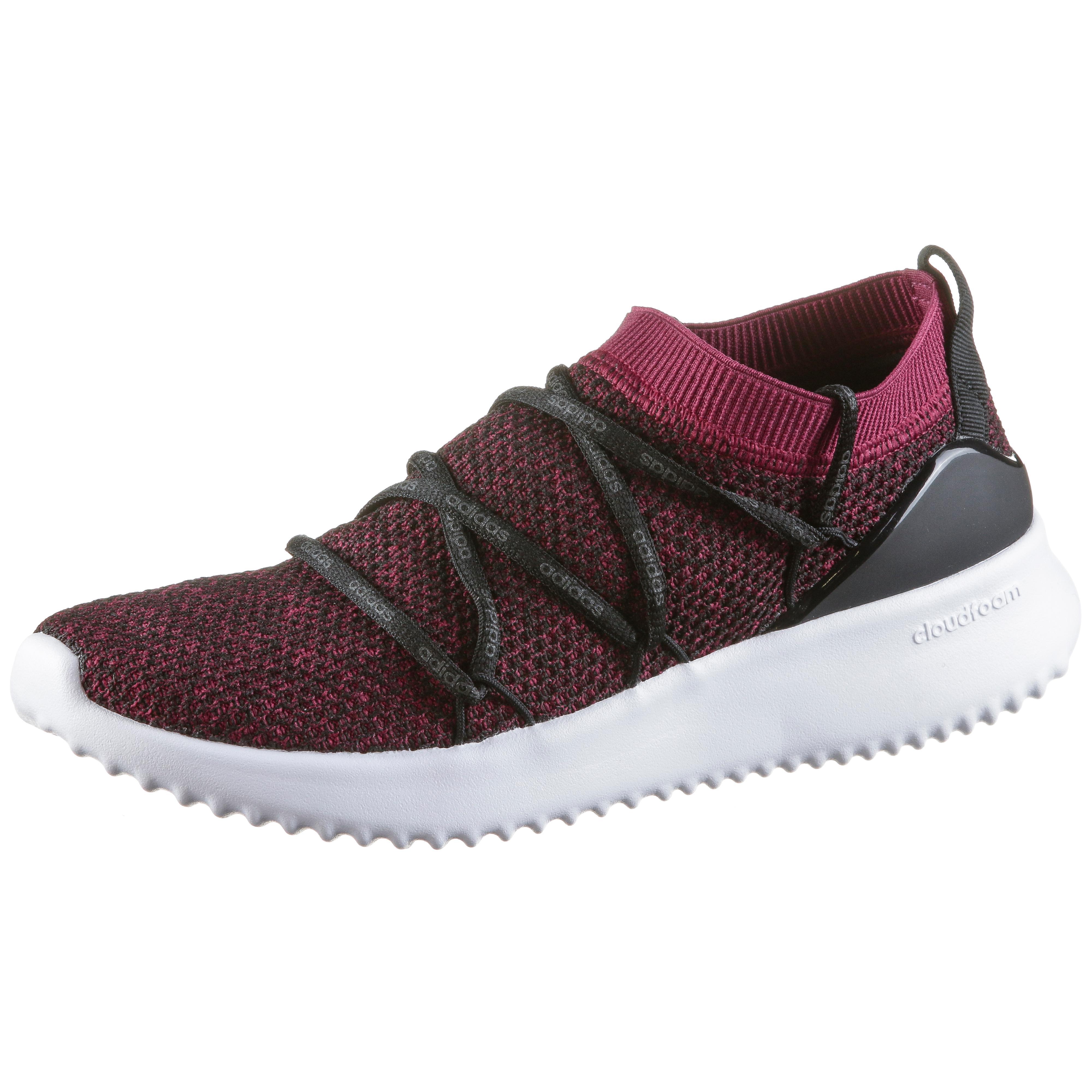 86d8563229a4 Adidas ULTIMAMOTION Sneaker Damen ftwr white im Online Shop von SportScheck  kaufen