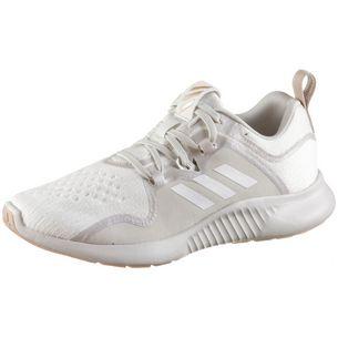 adidas Edgebounce Fitnessschuhe Damen ftwr white