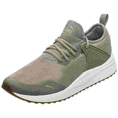 Puma Sneaker grau Pacer Next Cage