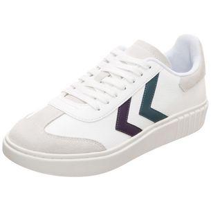 Schuhe für Damen von hummel im Online Shop von SportScheck kaufen 32551b4ffa