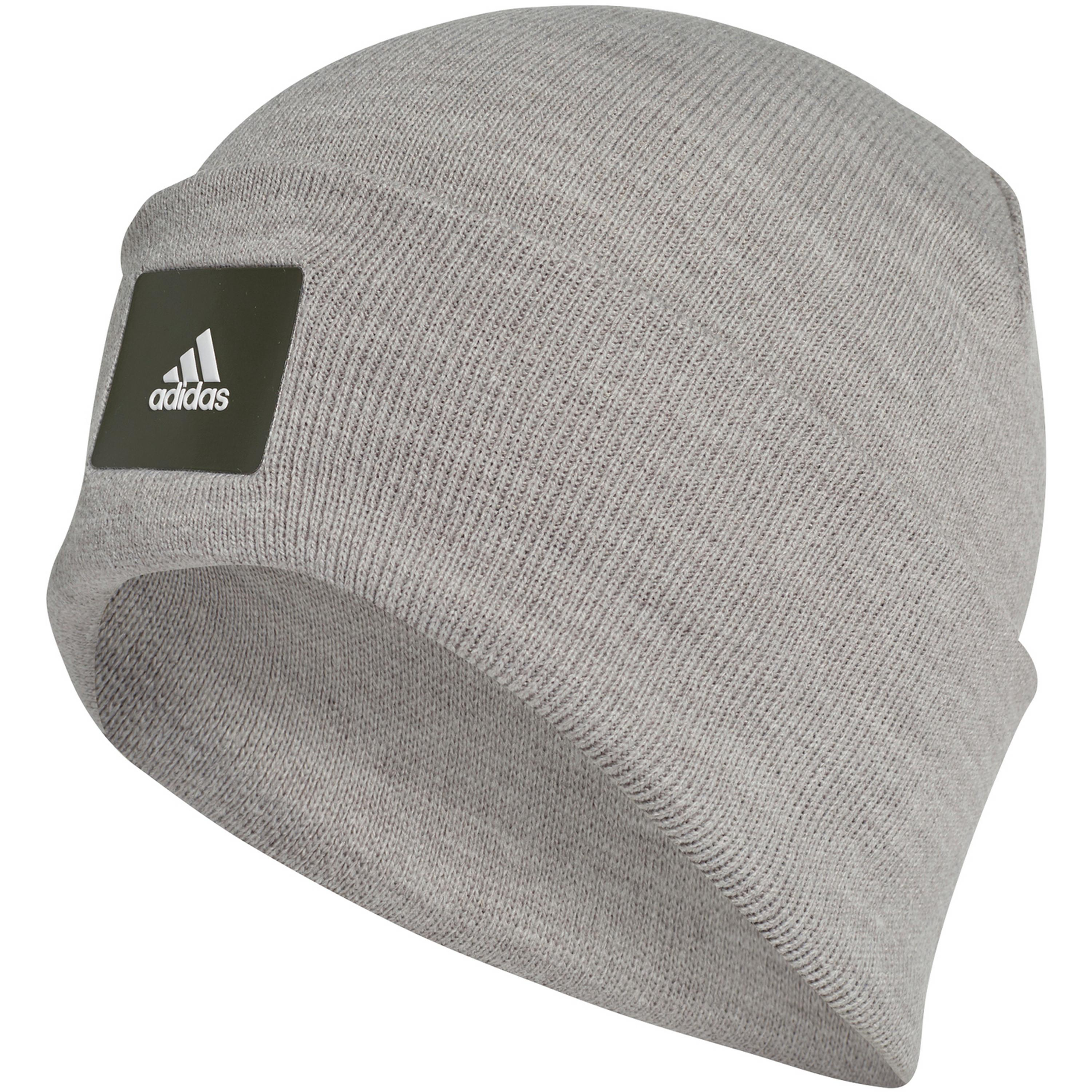 Image of adidas Teen Size Beanie Kinder