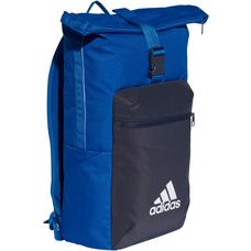 adidas Backpack Athletic Core Sporttasche collegiate-royal