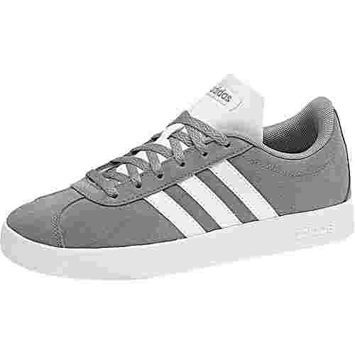 adidas Sneaker Kinder grey
