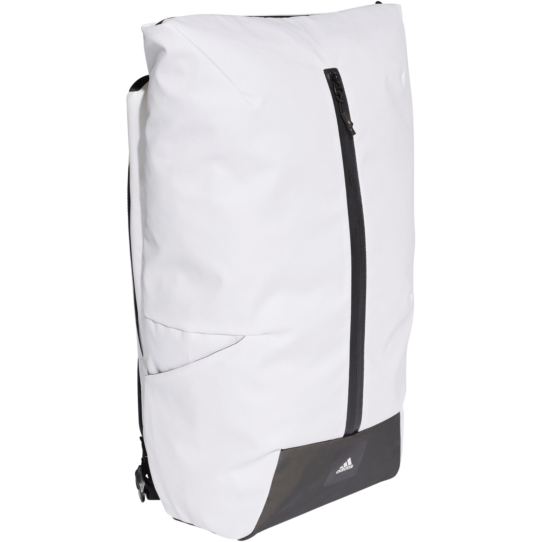 Image of adidas ZNE BP Daypack