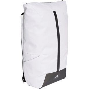 adidas ZNE BP Daypack white