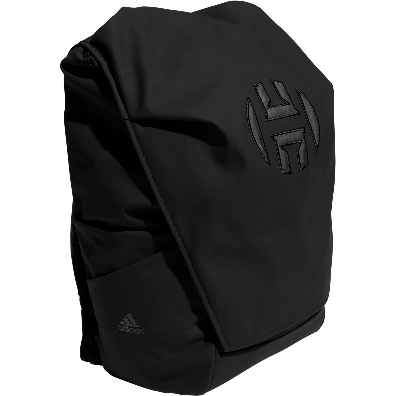 Image of adidas HARDEN BP Daypack
