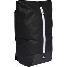 adidas ZNE BP Daypack black
