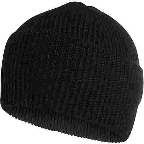 adidas ZNE Beanie black