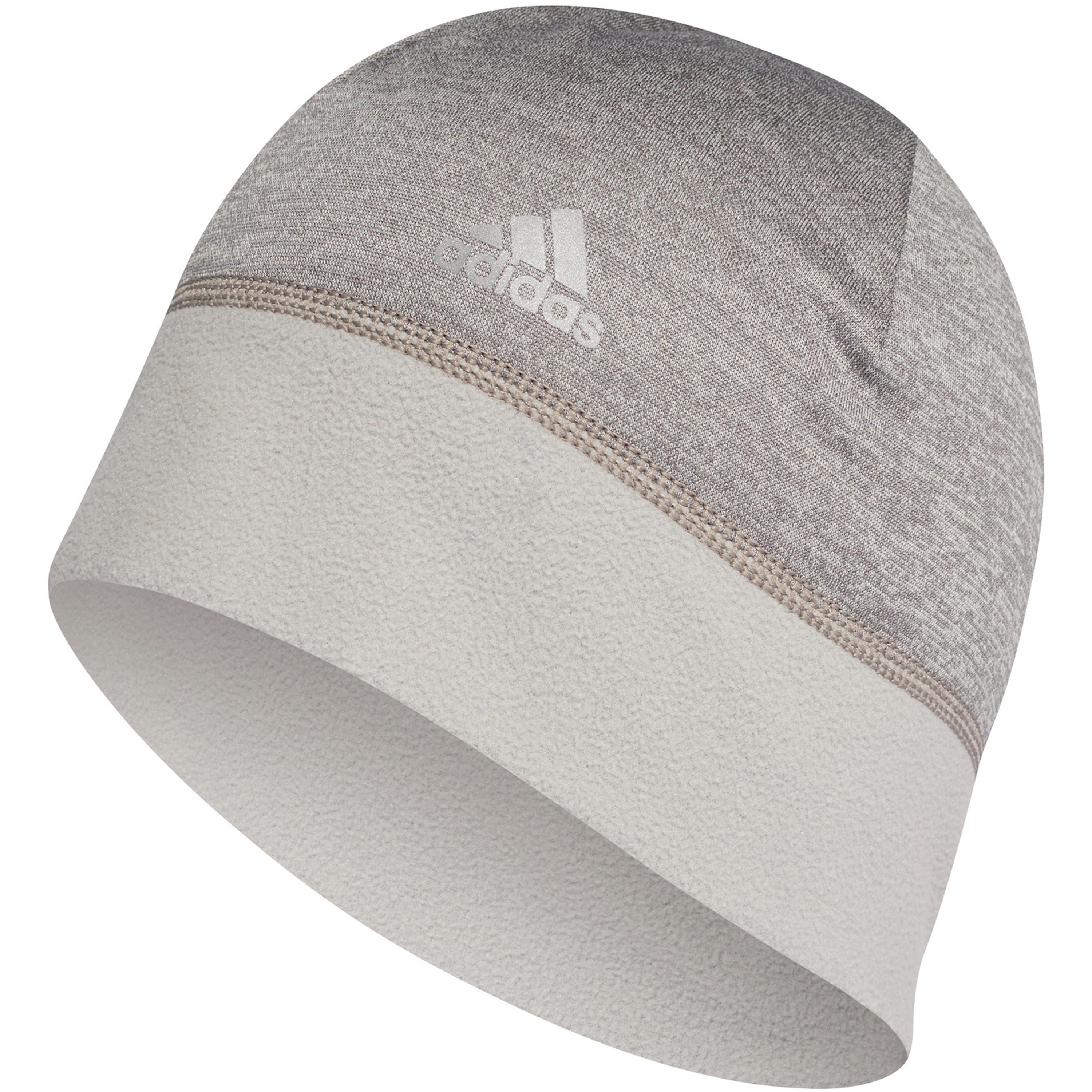 Image of adidas Climawarm Beanie