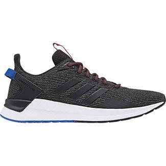 359b161815163a Laufschuhe » Laufen für Herren von adidas im Online Shop von ...