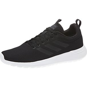 adidas Lite Racer CLN Sneaker Herren core black-core black-carbon