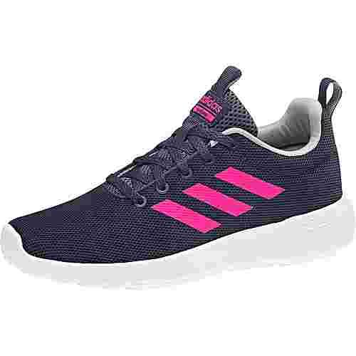 adidas LITE RACER Sneaker Kinder trace blue