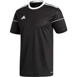 adidas Squadra 17 Funktionsshirt Kinder black