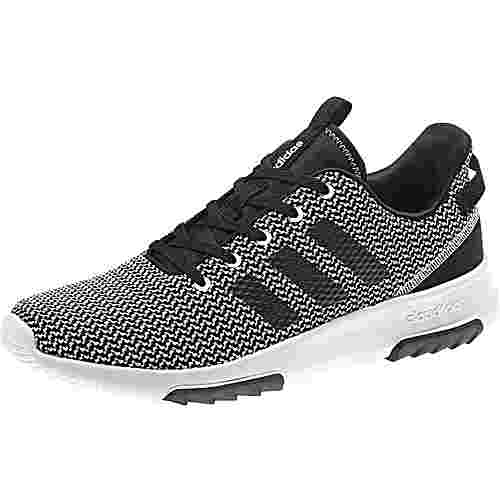 adidas CF Racer TR Sneaker Herren grey white