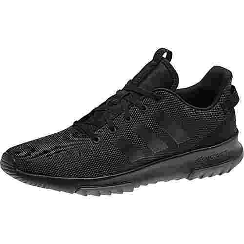 adidas CF Racer TR Sneaker Herren core black