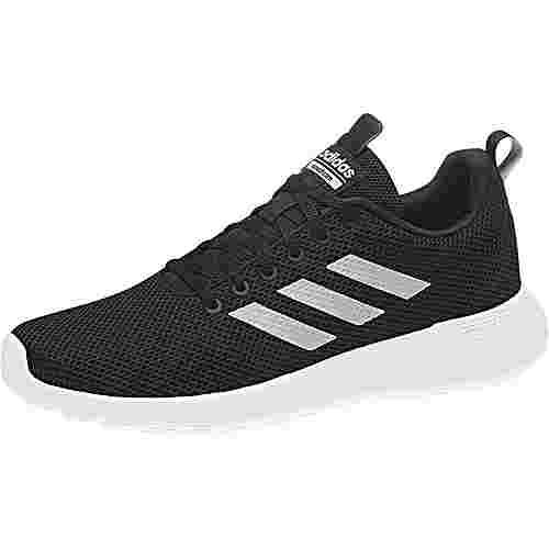 adidas Lite Racer CLN Sneaker Herren core black