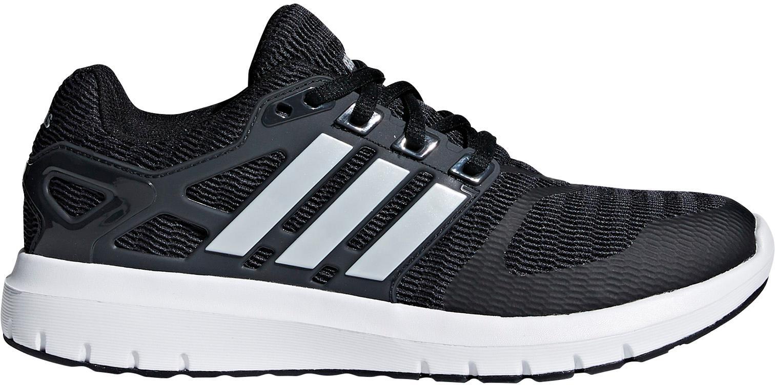 Adidas ENERGY CLOUD Laufschuhe Damen core schwarz im Online Shop von SportScheck kaufen Gute Qualität beliebte Schuhe
