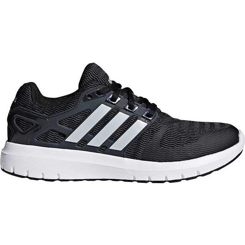finest selection 9bec7 c4fd2 adidas ENERGY CLOUD Laufschuhe Damen core black