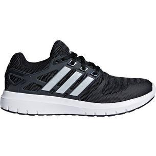 Laufschuhe » Laufen für Damen von adidas im Online Shop von ... 5b497c34ef