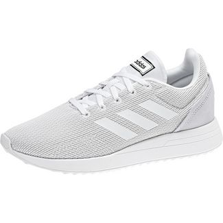 Kaufen 70s Online Shop » Adidas Im Sportscheck Schuhe Run Von R4ScAjLq35