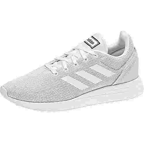 adidas Run 70s Sneaker Damen ftwr white