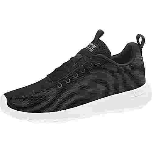 adidas Lite Racer CLN Sneaker Damen core black